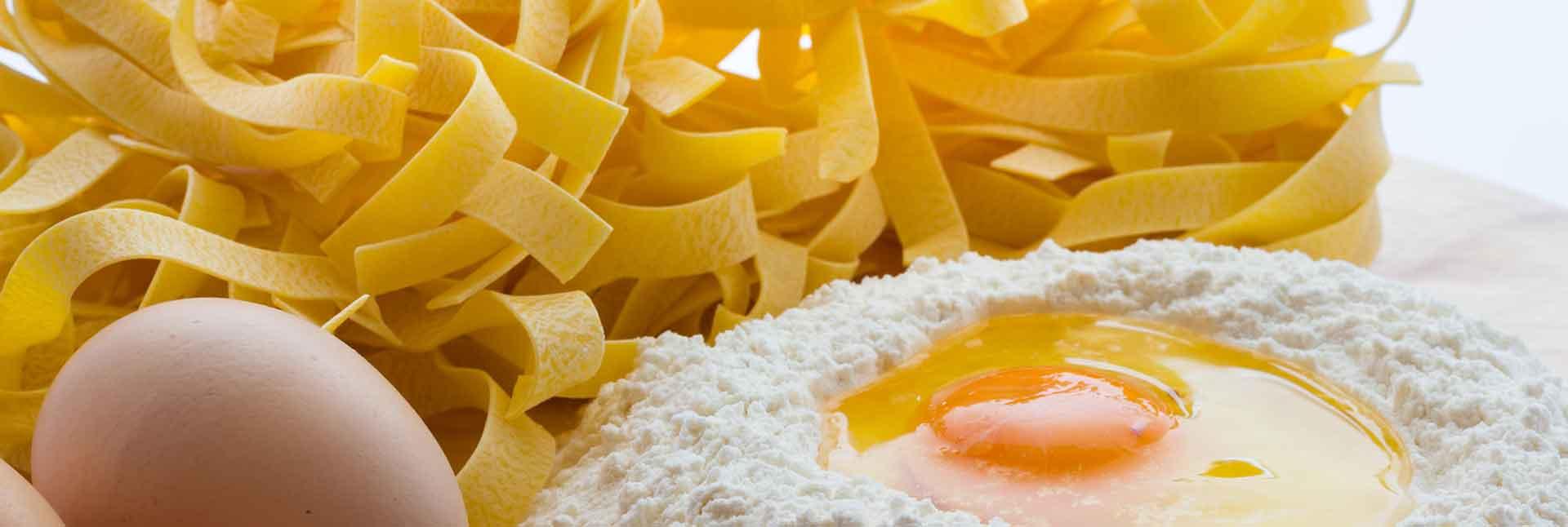 Dal pollaio alla tavola | Azienda Agricola Ceppeto 1°
