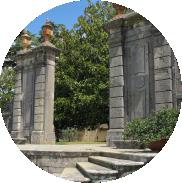 Villa La Magia - Dimora Medicea nel Comune di Quarrata